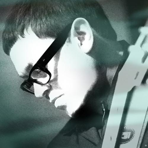 Bill Nelson's avatar