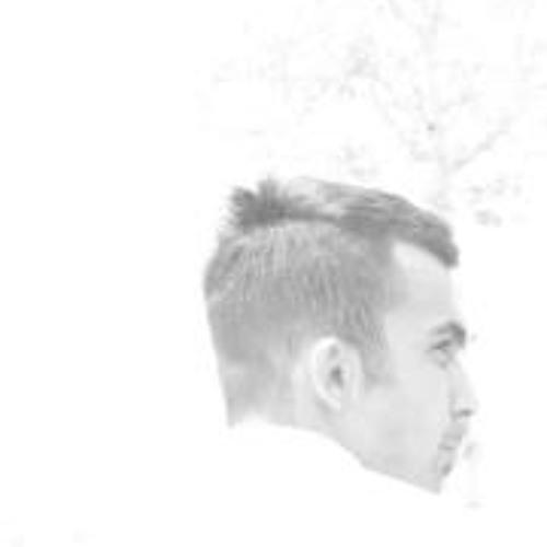 Koorosh Arkan's avatar
