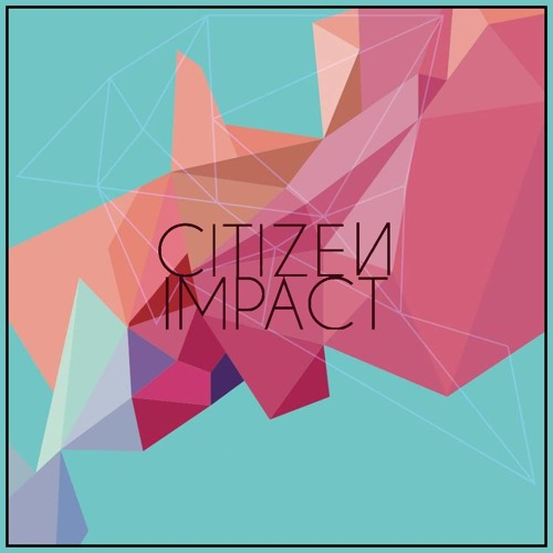 Citizen Impact's avatar