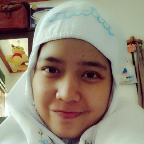 user457567698's avatar