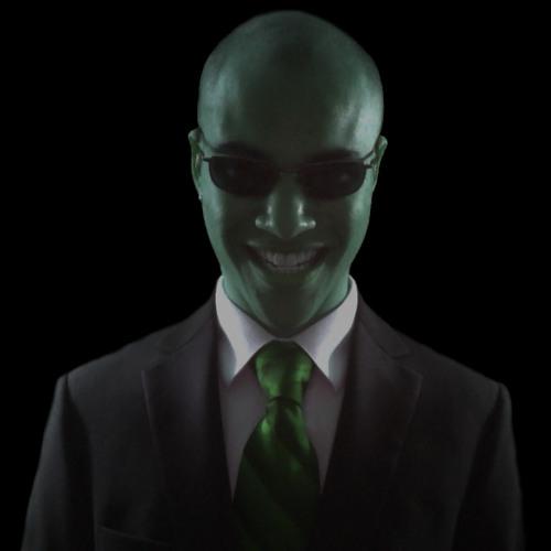 Kyle Kooiman's avatar