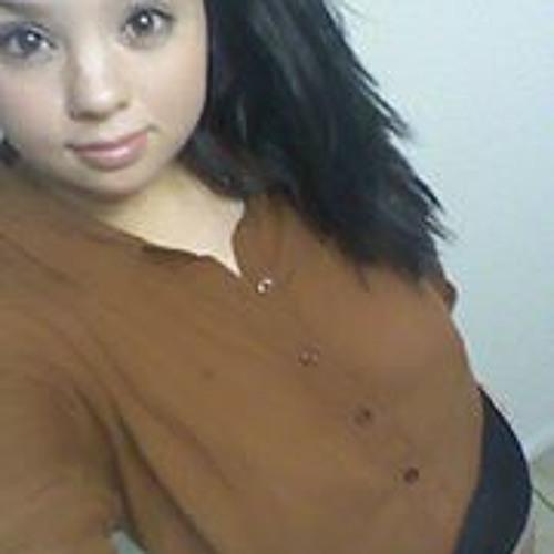 Denise Garcia 31's avatar
