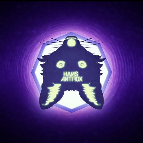 Hans Antifox's avatar