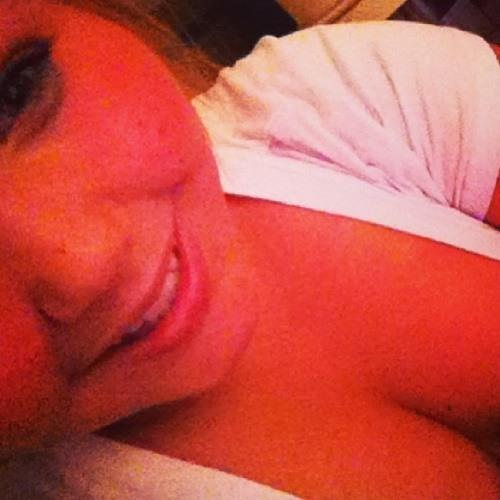 Kamryn Hansen's avatar