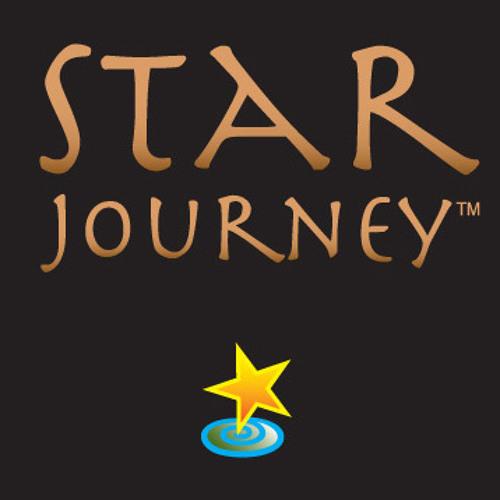 Journey Star's avatar
