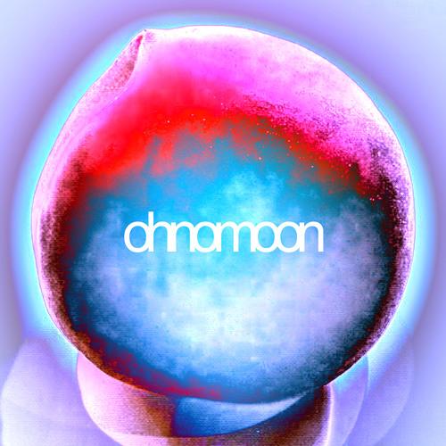 ohnomoon's avatar