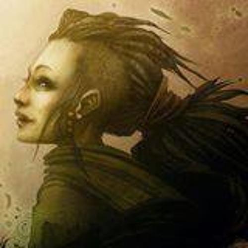 Christy D. Sanchez's avatar