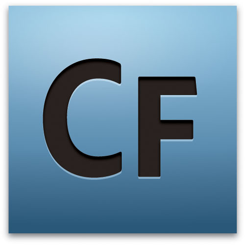 coldfusion167's avatar