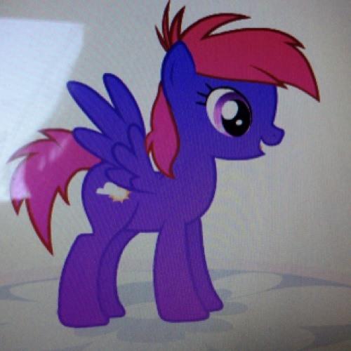 wheatherchaser's avatar