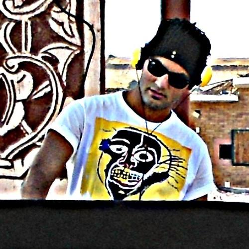Yasser Mohammed Salah's avatar