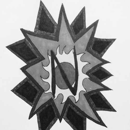 nexso's avatar