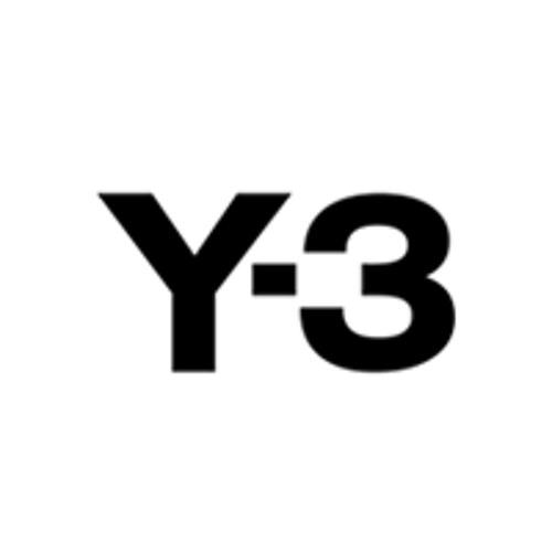 adidasY3's avatar