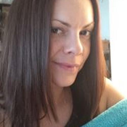 duddykate's avatar