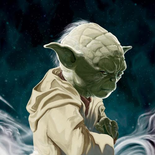ThePraxeum's avatar