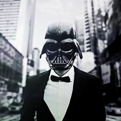 jesse moores 1's avatar