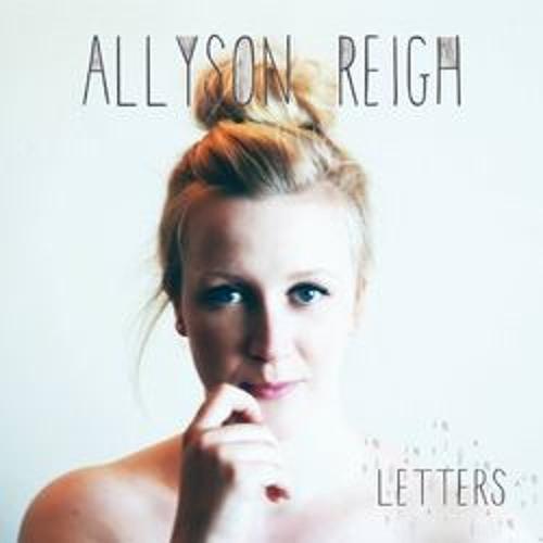 allysonreigh's avatar