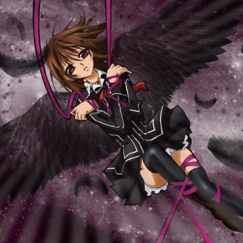 Blair Witch Ayuzawa)'s avatar