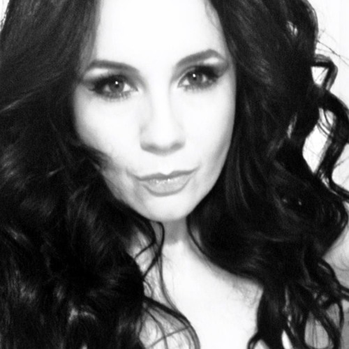 Jasmina Halimic's avatar