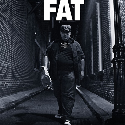 FAT Soundtrack's avatar
