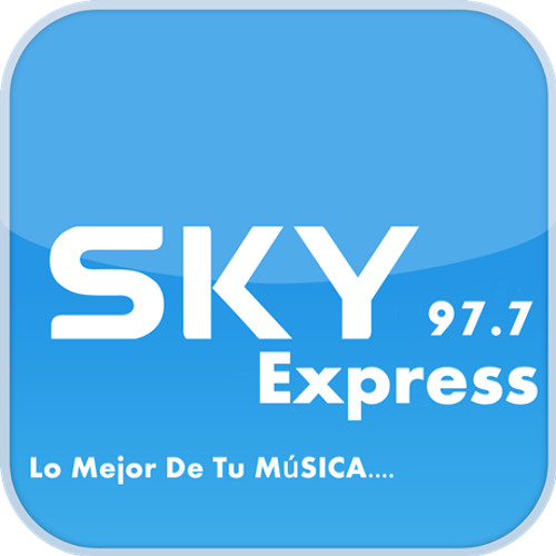 SKY Express FM's avatar