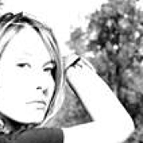 Romane WithNoname's avatar