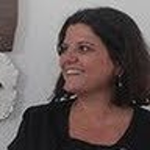 Daniela Name's avatar