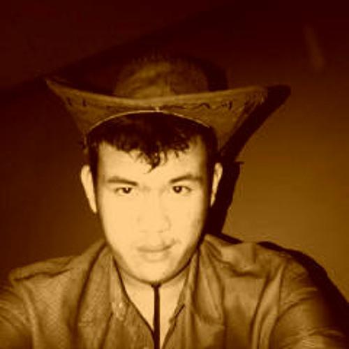 Chandra Gultom's avatar