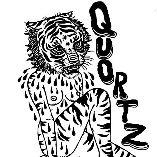 quortz<i-----<<<'s avatar