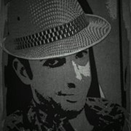dolinkin's avatar