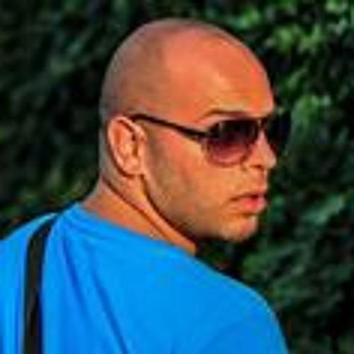 Krasniqi Ibrahim's avatar