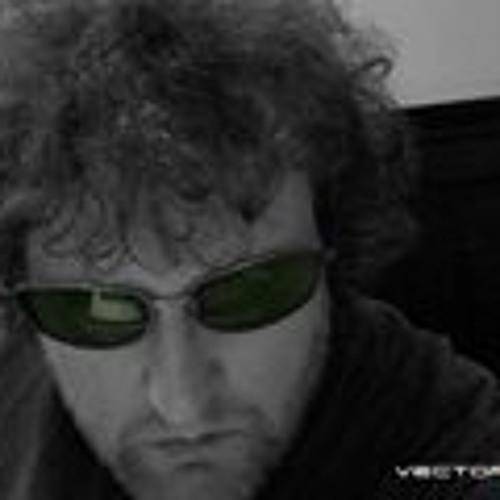 Matthew Lumsden's avatar