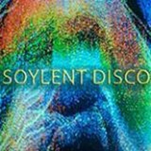 Soylent Disco's avatar