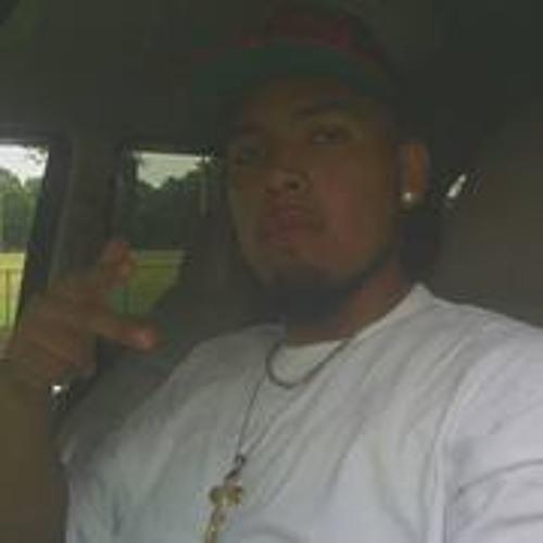 Juan Camacho 27's avatar
