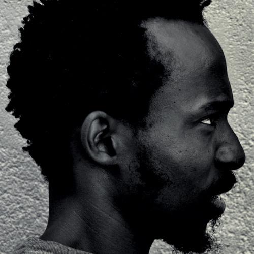 Osekre & The Lucky Bastar's avatar