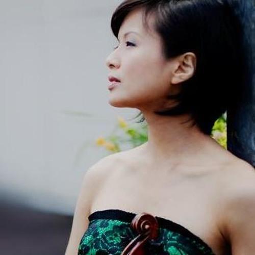 Lynn Kuo's avatar