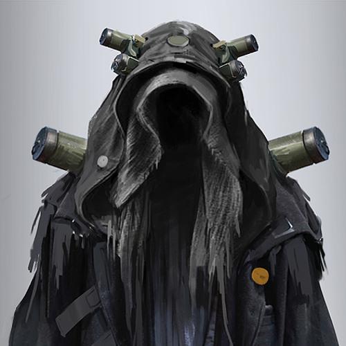 deliri019's avatar