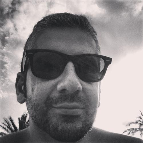 Jtorrecilla's avatar