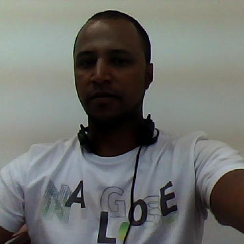Gustavo Marinho 3's avatar