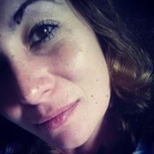 Manuela Maantje's avatar