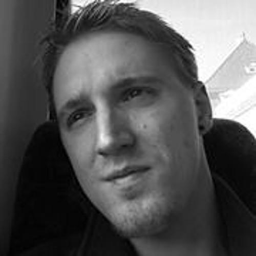 Marcel Bleiß's avatar
