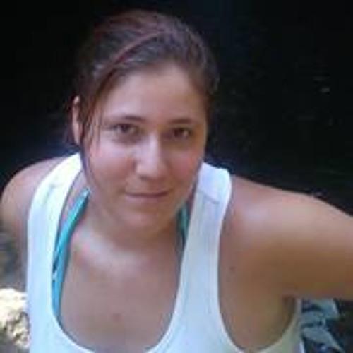 Sonia Calero Carrasco's avatar