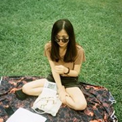 Pin Ting Lo's avatar