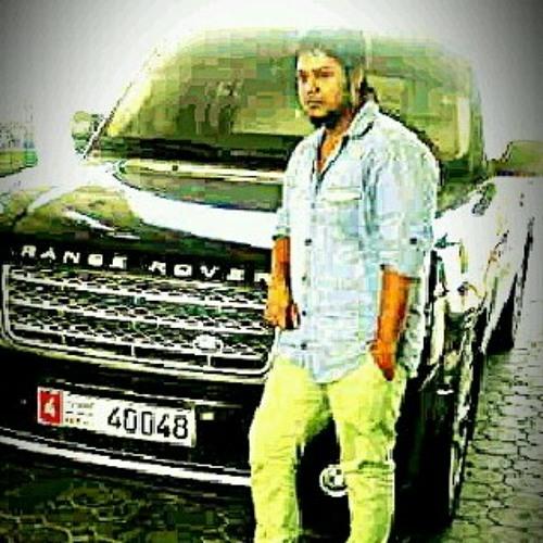 user509798673's avatar
