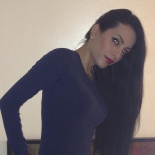 maryaaaaaaaaam's avatar
