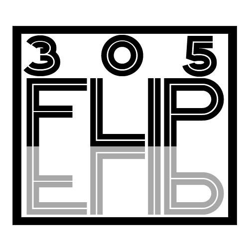 305FLIP's avatar