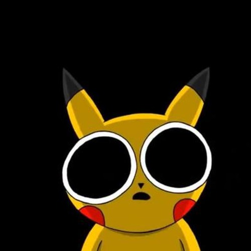 gutischultz's avatar