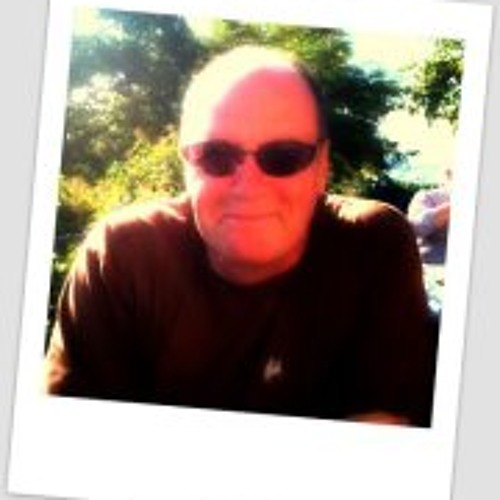 user724391570's avatar