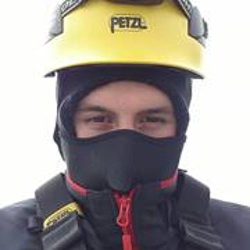 Daniel Isla Cares's avatar