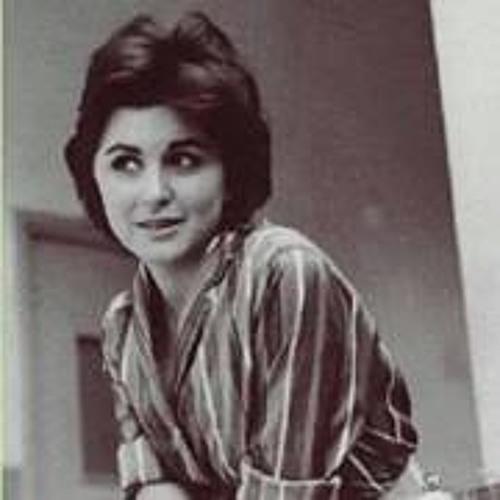 Asmaa Saad 2's avatar