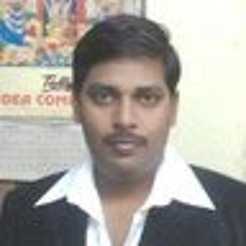 RAJ.'s avatar